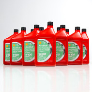 AeroShell Oil W100 Plus | 12/1 Quart Case