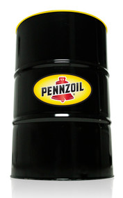 Pennzoil Platinum Full Synthetic 5w-30 | 55 Gallon Drum