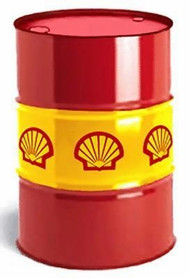 Shell Corena S4 R 68 | 55 Gallon Drum