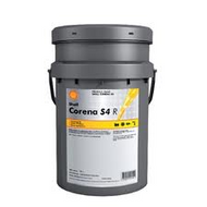 Shell Corena S4 R 32 | 5 Gallon Pail