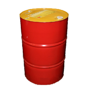 Shell Spirax S6 ATF ZM | 55 Gallon Drum