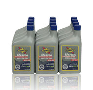 Sunoco Ultra dexos1 Synthetic Blend 5w-30 | 12/1 Quart Case
