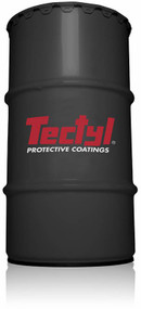 Tectyl 603 | 16 Gallon Keg