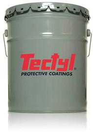 Safecote 639-159   5 Gallon Pail