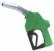 OPW 7H Fuel Dispensing Nozzle | 1"