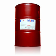 Mobiltherm 603 | 55 Gallon Drum