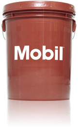Mobil DTE Medium | 5 Gallon Pail