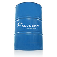 BlueSky Stratus ZF-AW 68 | 55 Gallon Drum