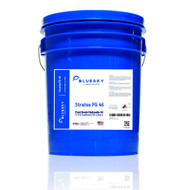 BlueSky Stratus FG-46 | 5 Gallon Pail