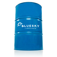 BlueSky PureBlu Hydraulic Oil 68 | 55 Gallon Drum