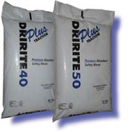 Dri-Rite Plus Trakshun | 40 Pound Bag