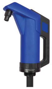 Fill-Rite Fluid Hand Pump