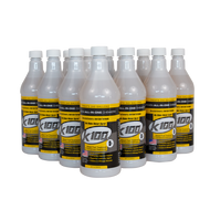 K100-D+ Diesel Fuel Treatment | 12/32 Ounce Case