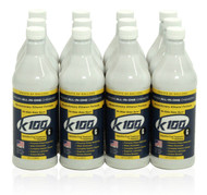 K100-G Gasoline Treatment | 12/32 Ounce Case