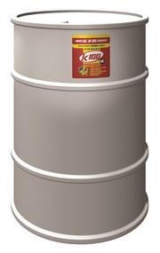 K100-MG Gasoline Treatment | 55 Gallon Drum