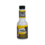 K100-D+ Diesel Fuel Treatment | 8 Ounce Bottle