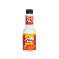 K100-G+ Gasoline Treatment | 8 Ounce Bottle