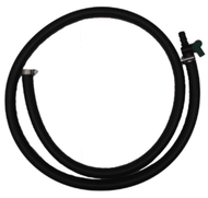 Fill-Rite Hand Pump Hose Kit