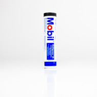 Mobilgrease 28 | 13.4 Ounce Tube