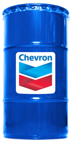 Chevron Black Pearl Grease EP NLGI 2 | 120 Pound Keg
