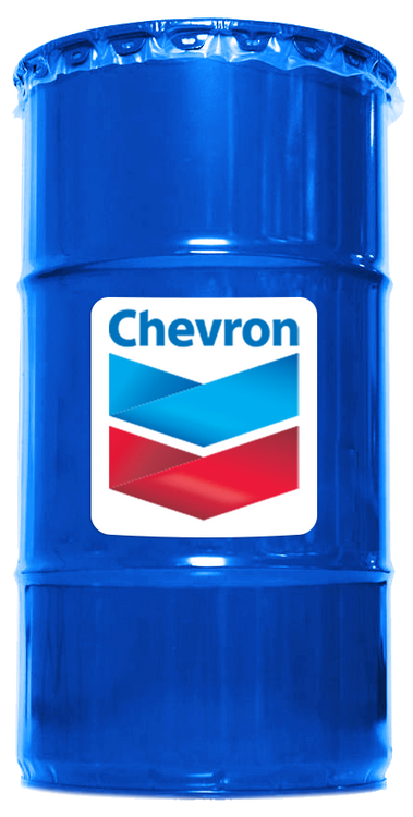 Chevron Delo Greases ESI | 120 Pound Keg