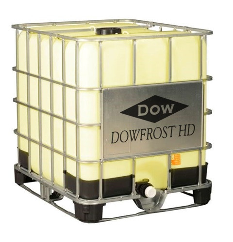 Dowfrost HD 50-50 Blend Tote