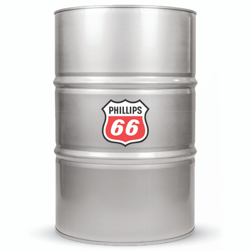 Phillips 66 Compounded Gear Oil 460, AGMA 7 Comp   410 Pound Drum
