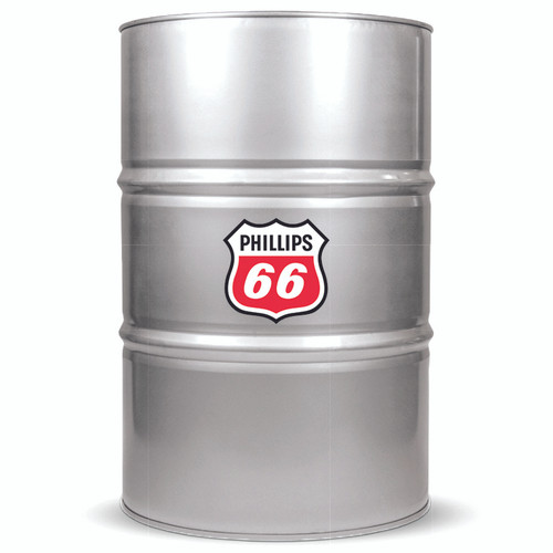 Phillips 66 Extra Duty Gear Oil 220, AGMA 5 EP | 410 Pound Drum