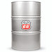 Phillips 66 Extra Duty Gear Oil 680, AGMA 8 EP   410 Gallon Drum