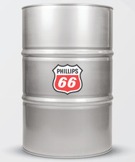 Phillips 66 Fleet Supreme EC 15w-40, API CJ-4 | 55 Gallon Drum