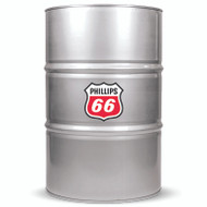 Phillips 66 Powerdrive Fluid 10, TO-4 | 55 Gallon Drum