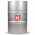 Phillips 66 Megaflow AW HVI Hydraulic Oil 22 | 55 Gallon Drum