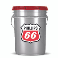 Phillips 66 Megaflow AW HVI Hydraulic Oil 22 | 5 Gallon Pail