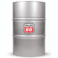 Phillips 66 Megaflow AW HVI Hydraulic Oil 32 | 55 Gallon Drum