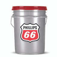 Phillips 66 Megaflow AW HVI Hydraulic Oil 32 | 5 Gallon Pail