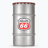 Phillips 66 Megaplex XD5, NLGI 2 | 120 Pound Keg
