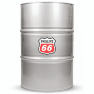 Phillips 66 Megaplex XD5, NLGI 2 | 400 Pound Drum