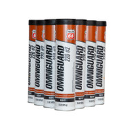 Phillips 66 Omniguard 220 Grease, NLGI 2 | 10 Tube Case
