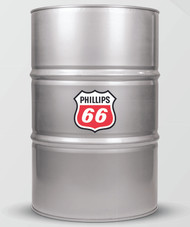 Phillips 66 T5X Off-Road Mobile Hydraulic, 10W | 55 Gallon Drum