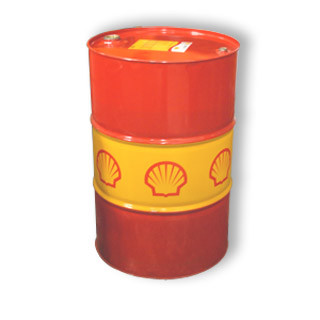 Shell Tellus S2 MX 68 | 55 Gallon Drum