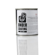 Undercoating In A Can | 1 Pint Can