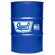 Super S TC-W3 2-Cycle Engine Oil | 55 Gallon Drum