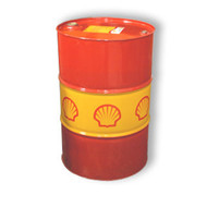 Shell Turbo Oil T 46 | 55 Gallon Drum