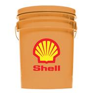 Shell Morlina S3 BA 100 | 5 Gallon Pail