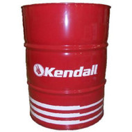 Kendall Hyken 052 Farm Tractor Lubricant | 55 Gallon Drum