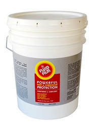 Fluid Film, 5 Gallon Pail