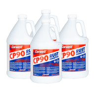 Carwell Rust Inhibitor CP90 | 4/1 Gallon Case