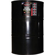 Hot Shot's Secret Diesel Extreme |  55 Gallon Drum