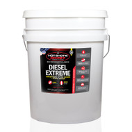 Hot Shot's Secret Diesel Extreme |  5 Gallon Pail