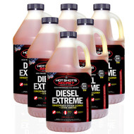 Hot Shot's Secret Diesel Extreme |  6/64 oz. Bottles